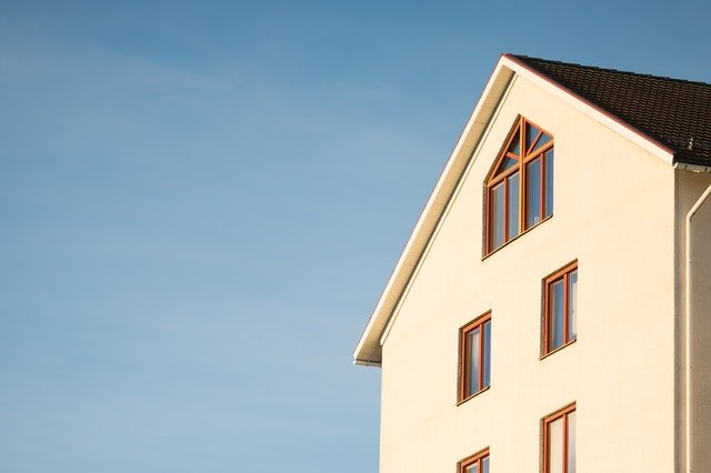 Read more about the article 5 Ways To Add Value To Your Property